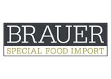 Brauer_logo__2010_fc