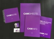 CAM_01