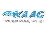 DeKaag_logo_payoff_fc