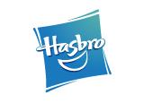 Hasbro_logo_2009_fc_02