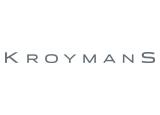 Kroymans_logo_FC