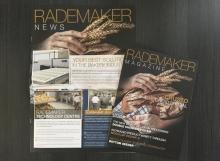 Rademaker_01