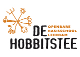 Logo_Hobbitstee_FC