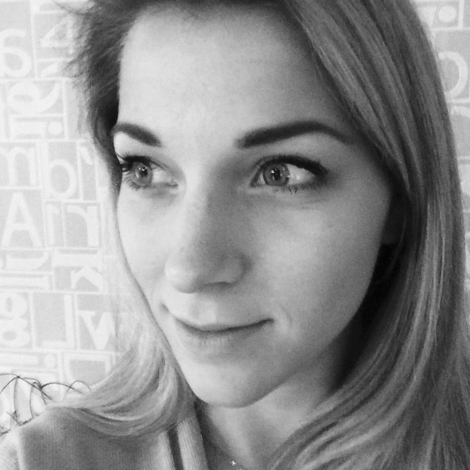Claudia van den Bos